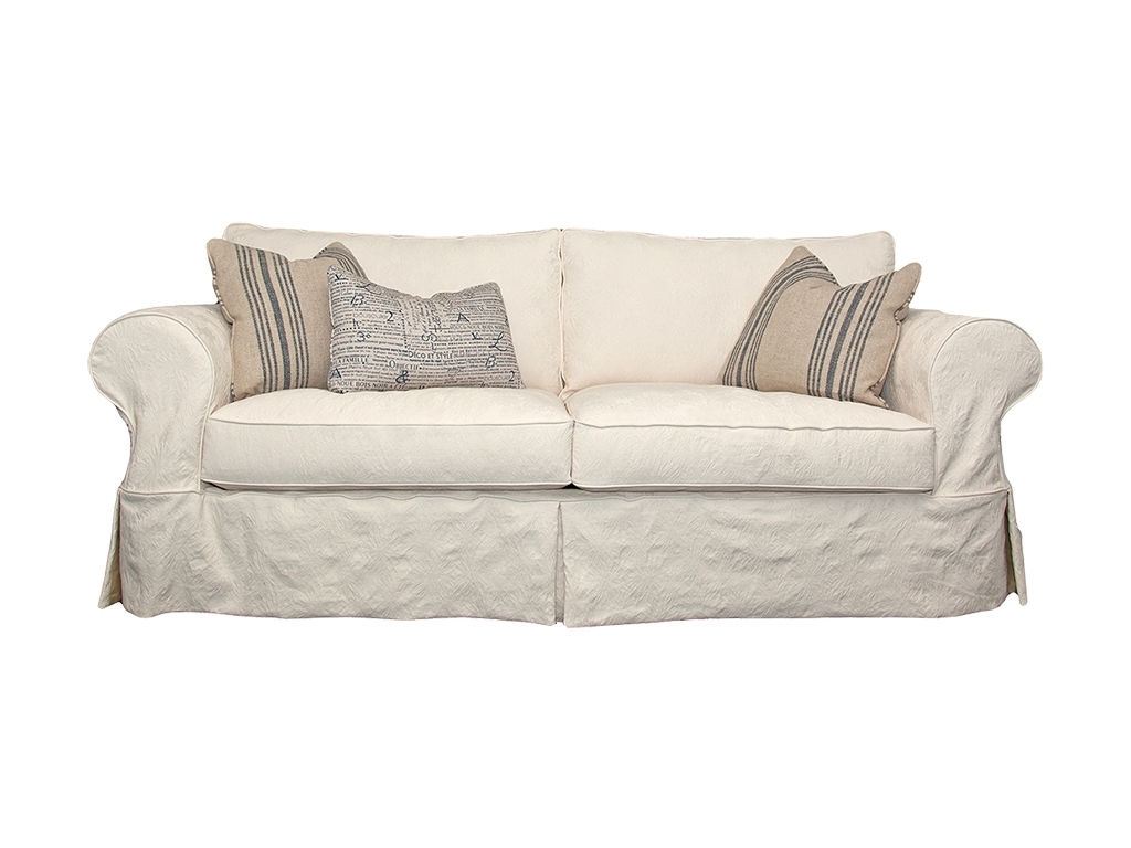 Sofas Center Loose Covers For Sofas Washable Slipcovers Seater For Washable Sofas (Image 13 of 15)