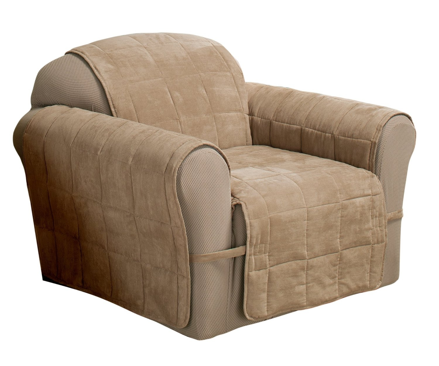 Sofas Center Loose Covers For Sofas Washable Slipcovers Seater In Sofa And Chair Slipcovers (Image 13 of 15)