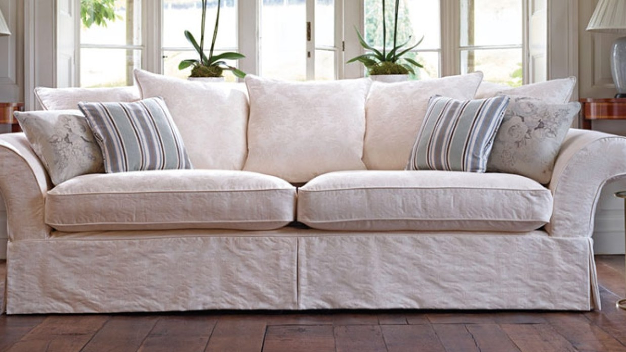 Sofas Center Loose Covers For Sofas Washable Slipcovers Seater Pertaining To Washable Sofas (Image 14 of 15)
