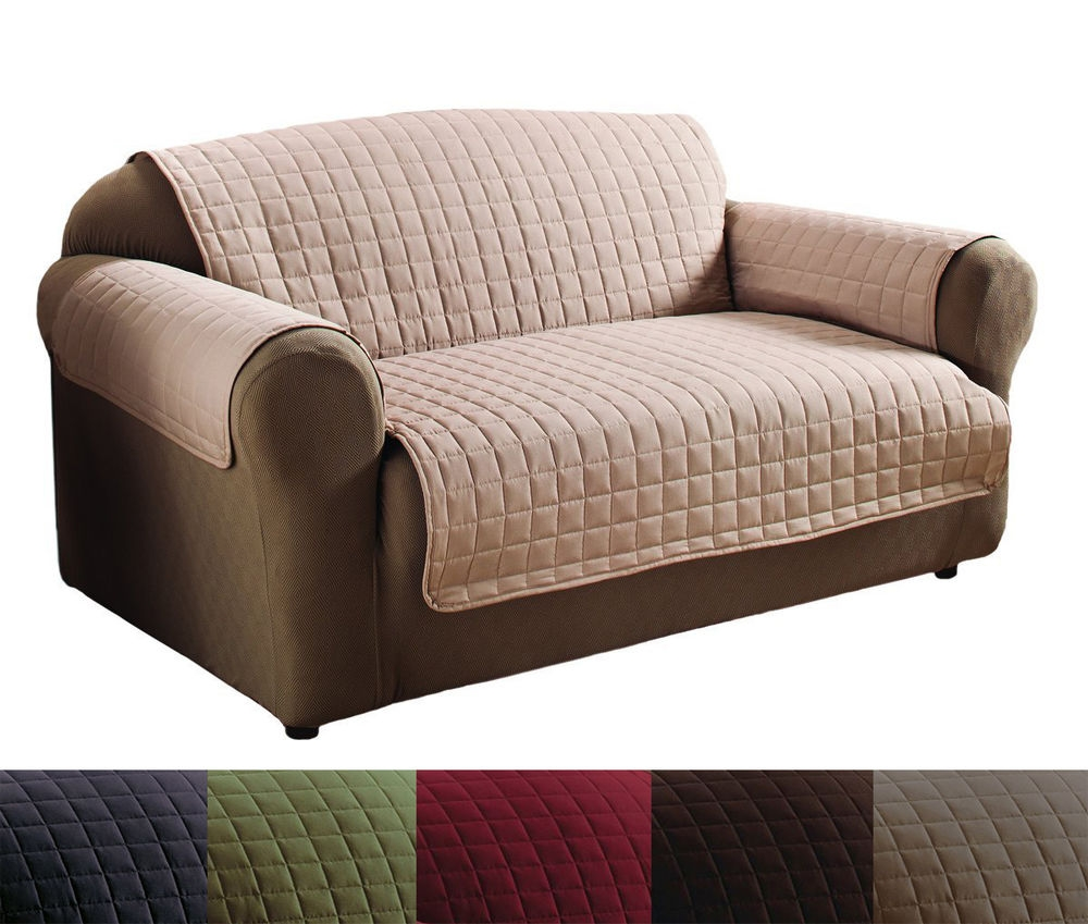 Sofas Center Microfiber Sofa Covers Washing Machine Hereo And With Chintz Sofa Covers (Image 9 of 15)