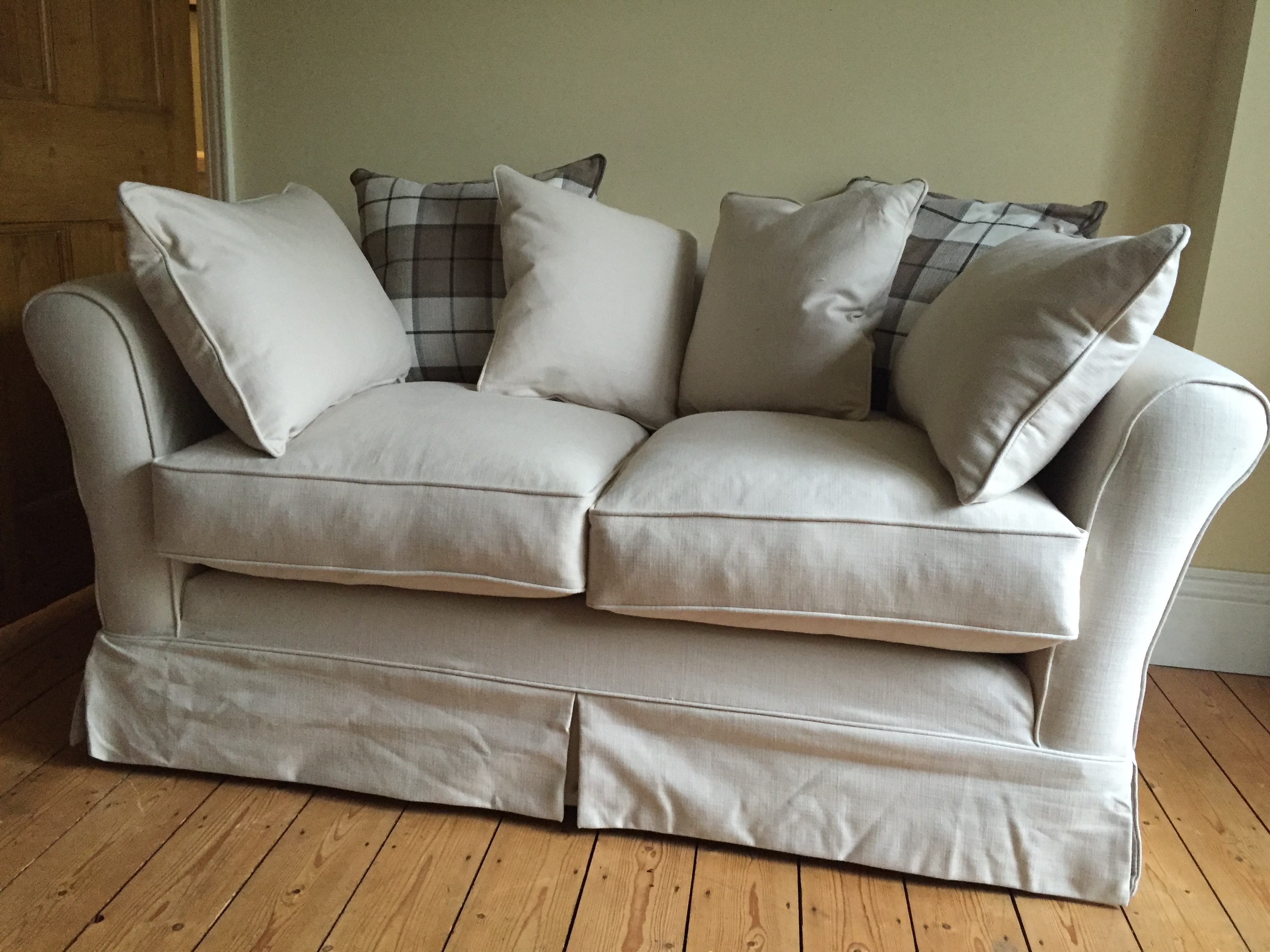 Sofas Center Modularofa With Washable Coversectional Within Sofas With Removable Covers (Image 12 of 15)