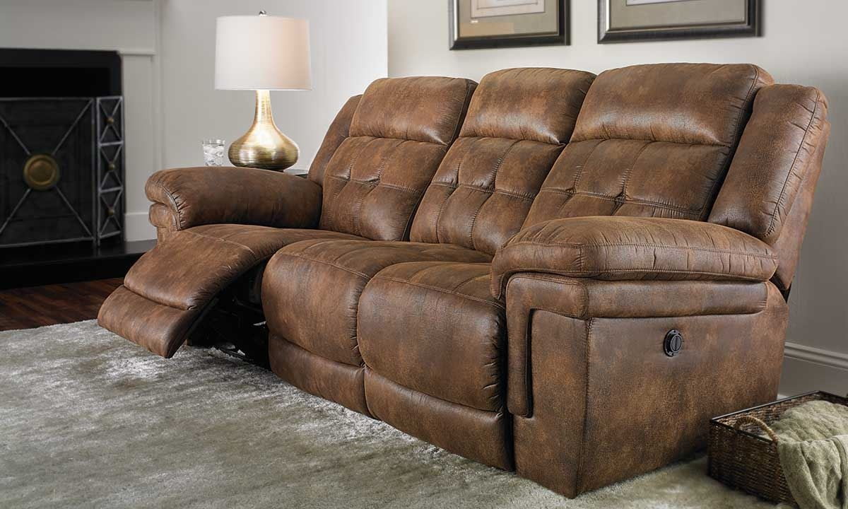 Sofas Center Newport Powerg Sofa Haynes Furniture Virginias In Newport Sofas (Image 15 of 15)