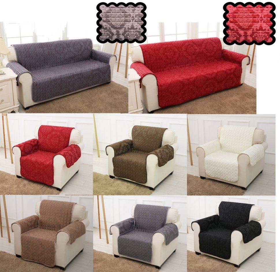Sofas Center Rare Sofa Throw Cover Image Design Rectanglecouch With Covers For Sofas (Image 15 of 15)