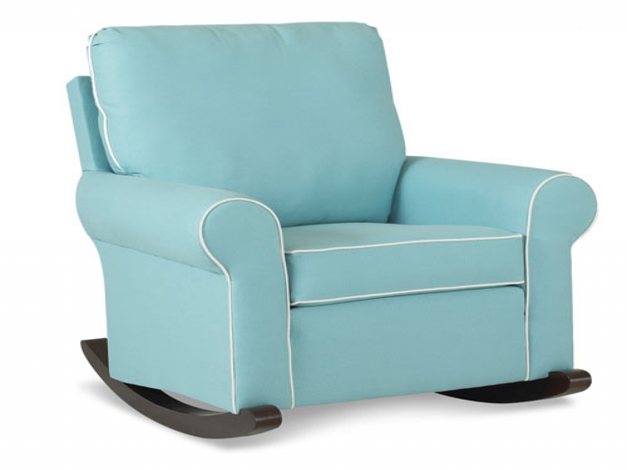 Sofas Center Rocking Sofa Chair Ba Chairs Modern For Nursery With Rocking Sofa Chairs (Image 12 of 15)
