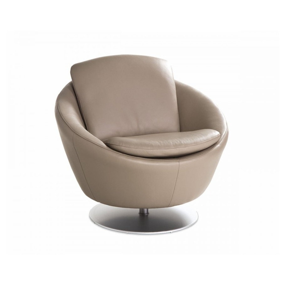 Sofas Center Shocking Round Sofa Chair Picture Concept Living Pertaining To Round Sofa Chair Living Room Furniture (Image 15 of 15)
