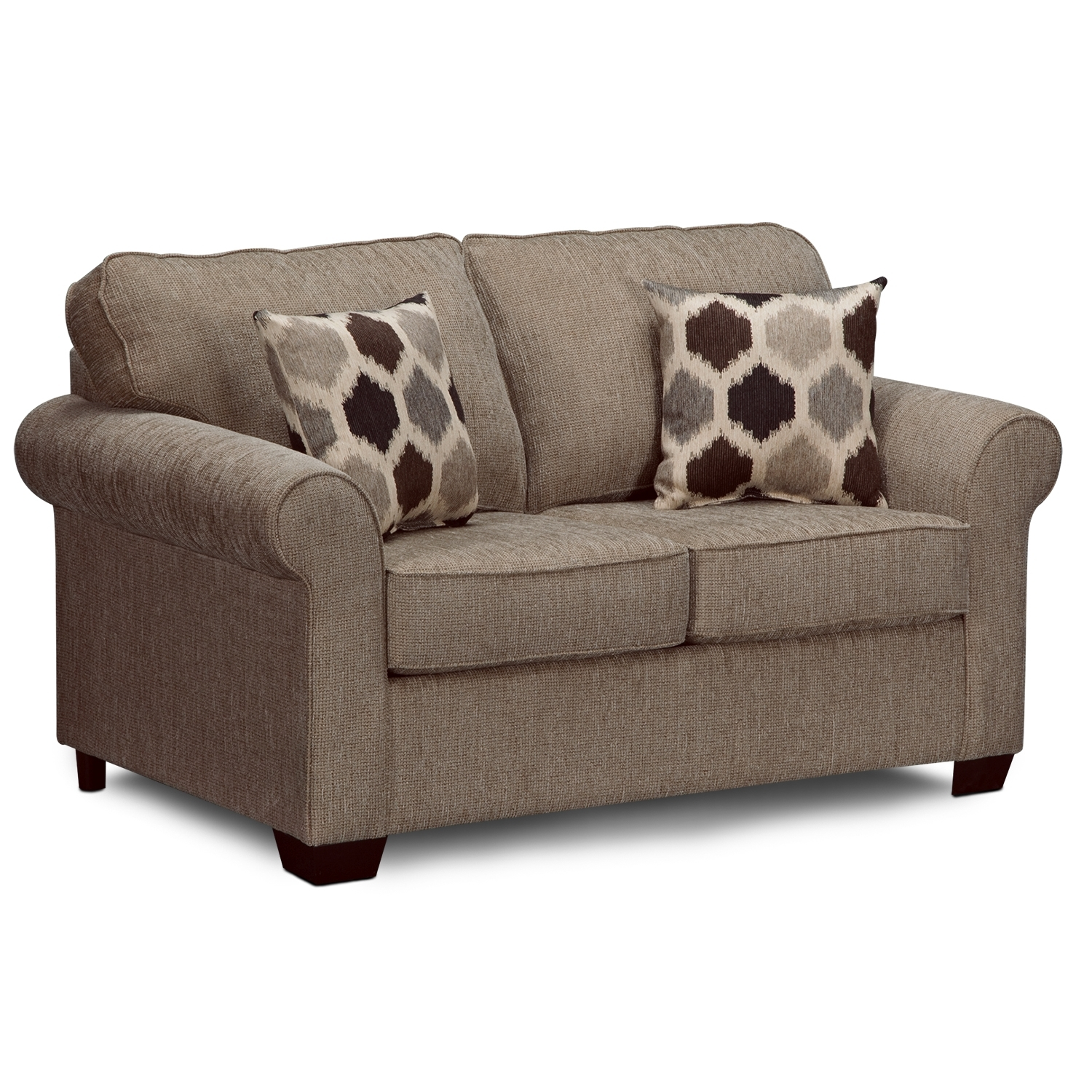 Sofas Center Shocking Twin Sleeper Sofa Chair Picture Regarding Twin Sofa Chairs (Image 9 of 15)