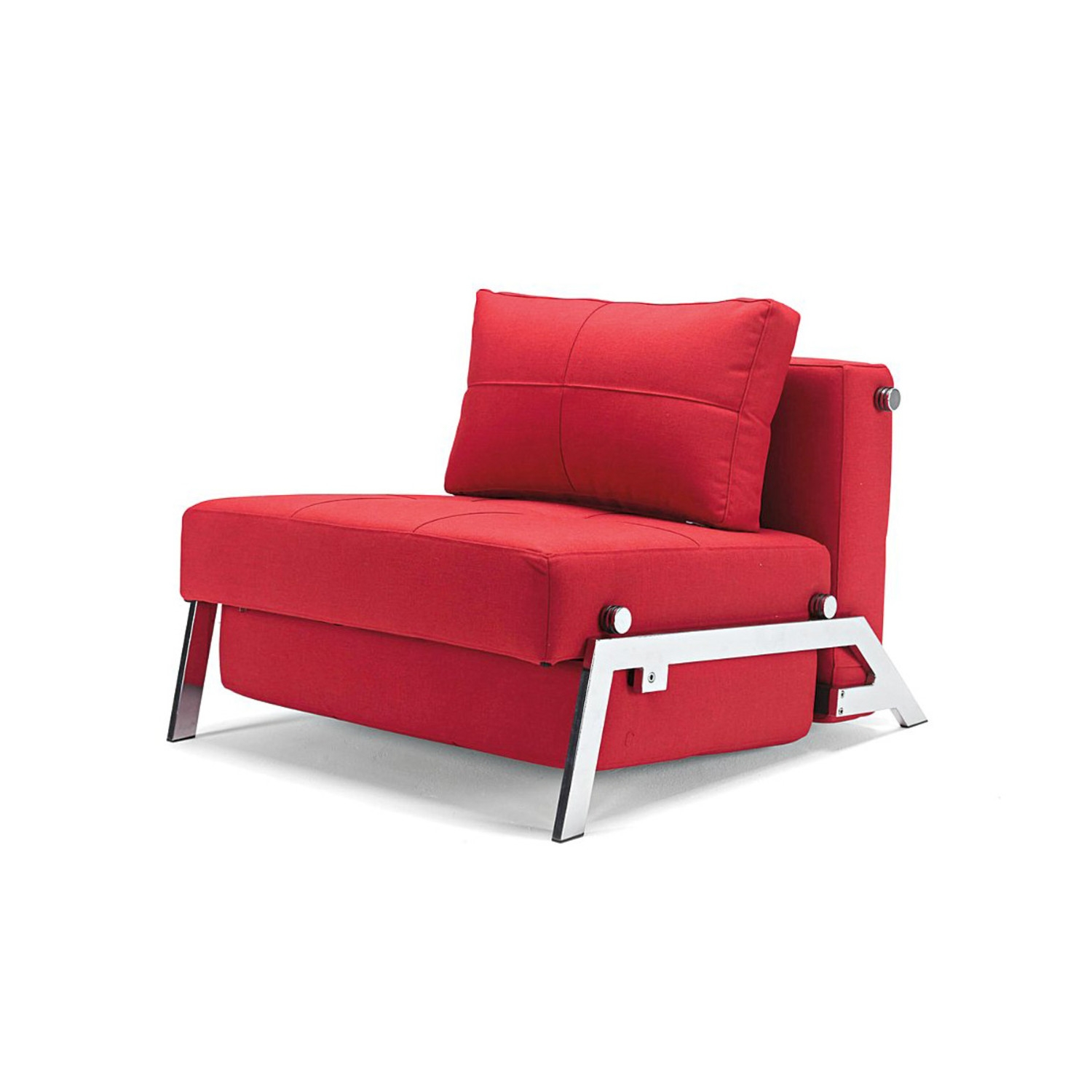Sofas Center Single Chair Sofa Beds Model Ideas With Memory For Single Sofa Bed Chairs (Image 11 of 15)