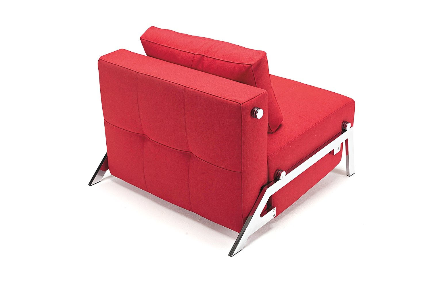 Sofas Center Single Chair Sofa Beds Model Ideas With Memory With Regard To Single Chair Sofa Bed (Image 15 of 15)