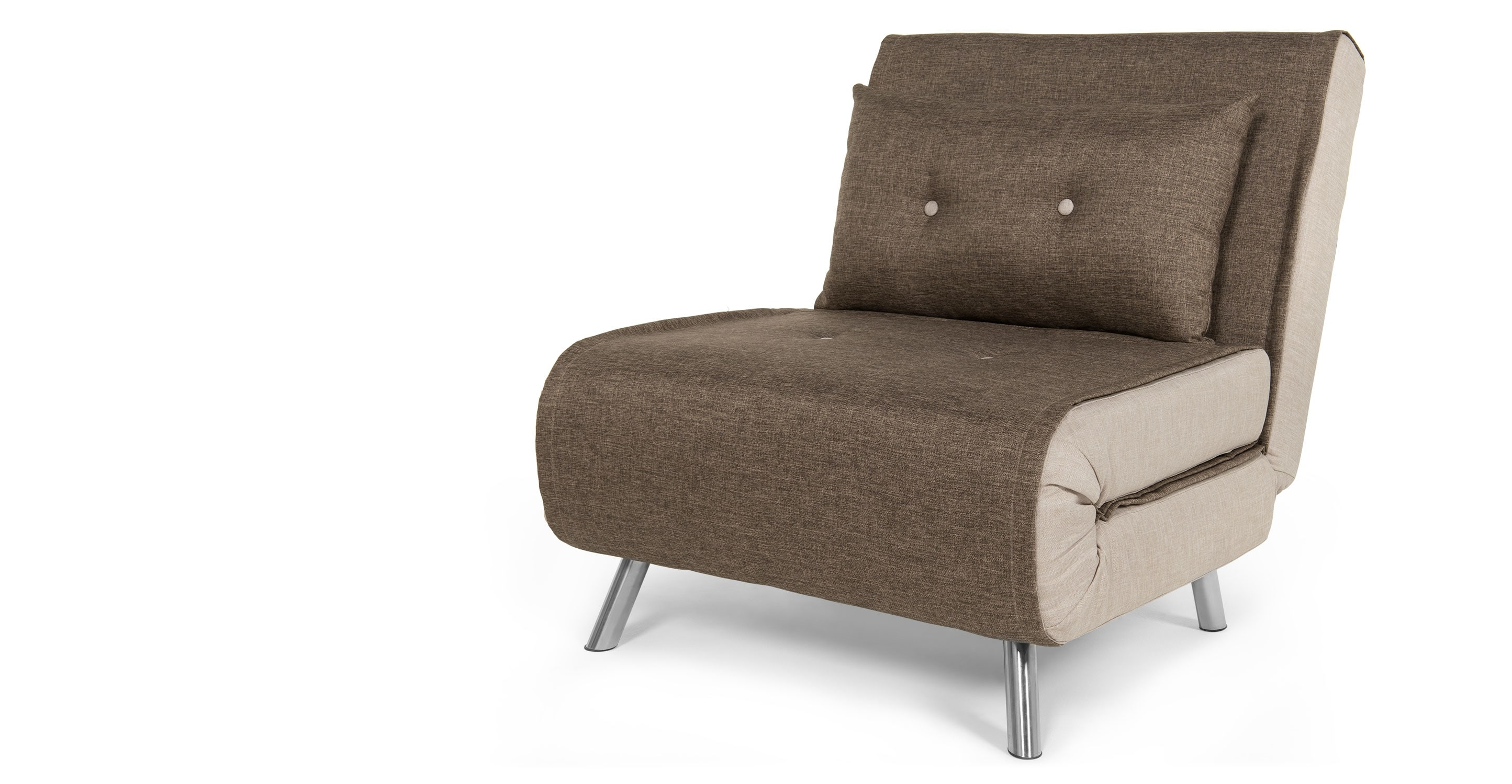 Sofas Center Single Chair Sofa Beds Model Ideas With Memory With Regard To Single Chair Sofa Bed (Image 14 of 15)