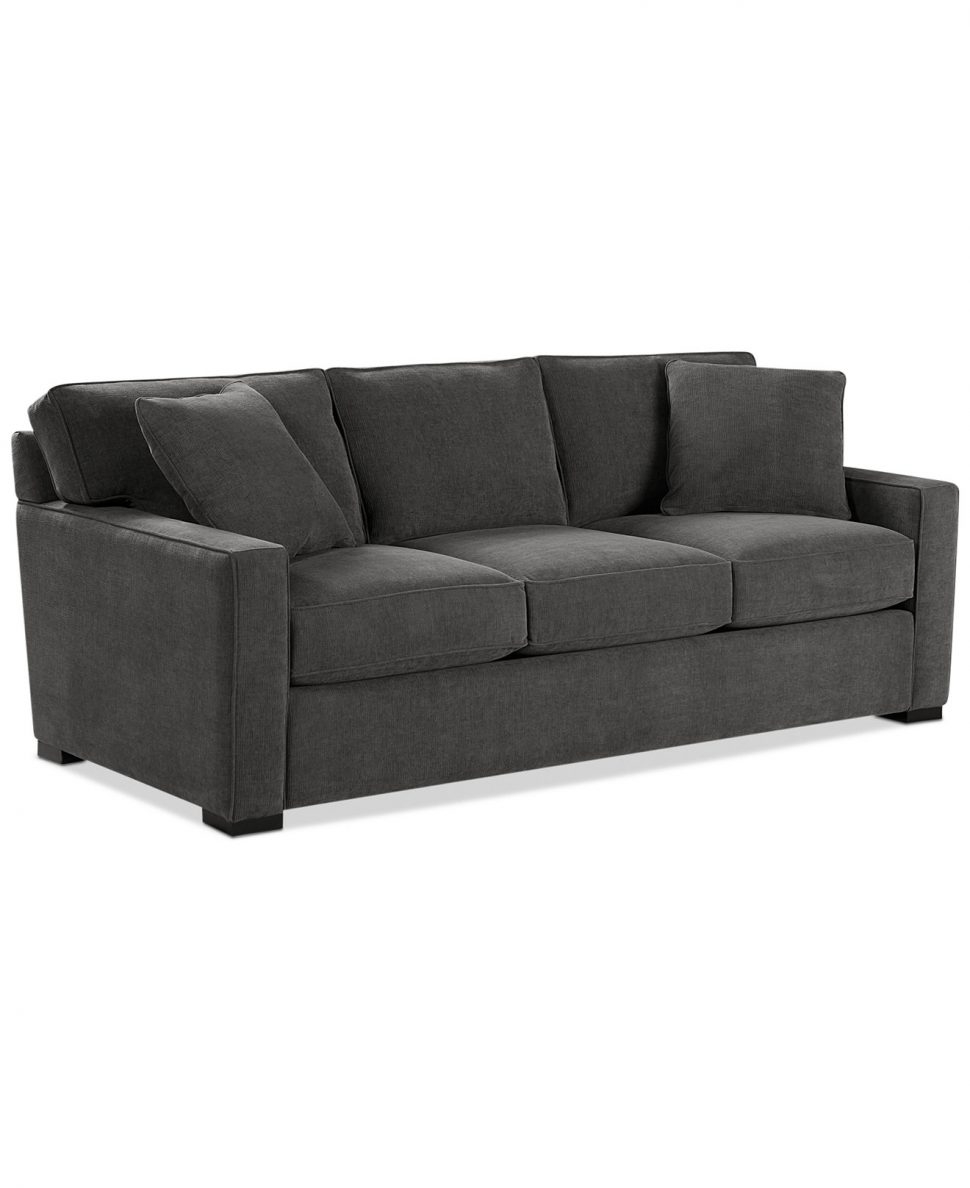 Sofas Center Sleeper Sofas Value City Furniture Gray Sofa With Regard To Grey Sofa Chairs (Image 13 of 15)