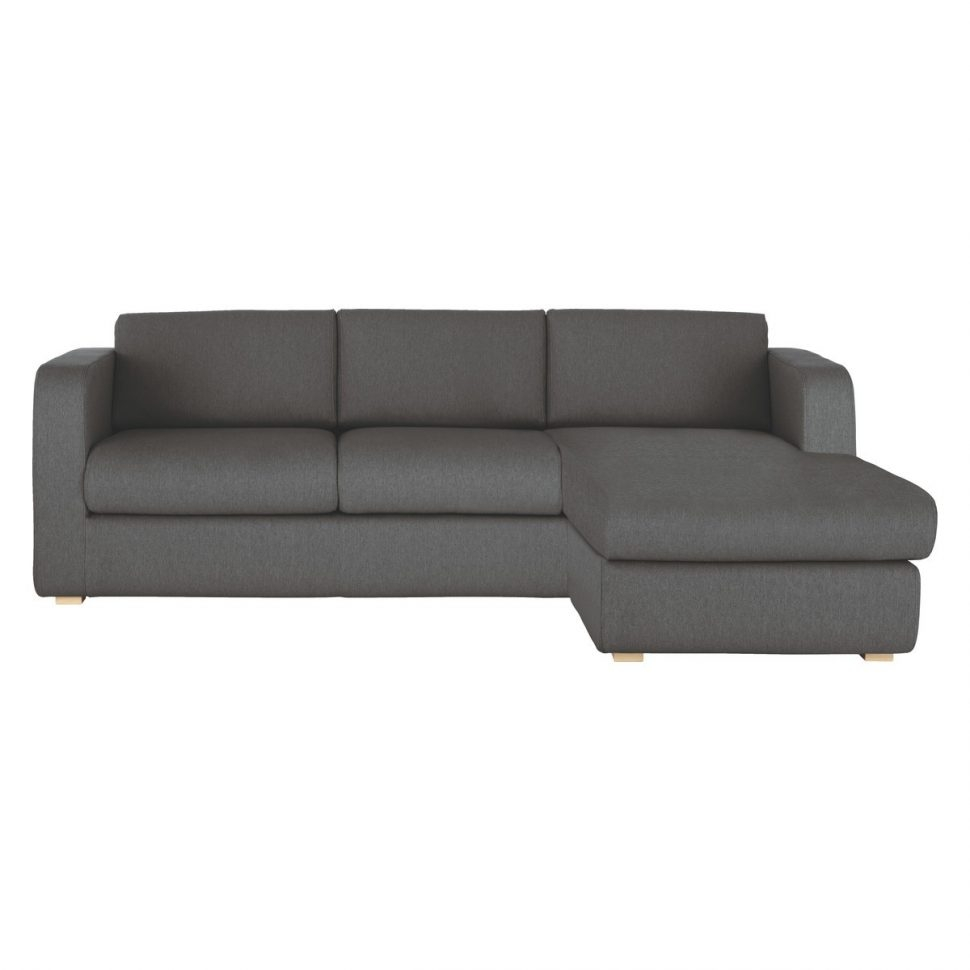 15+ Corner Sofa Bed Sale