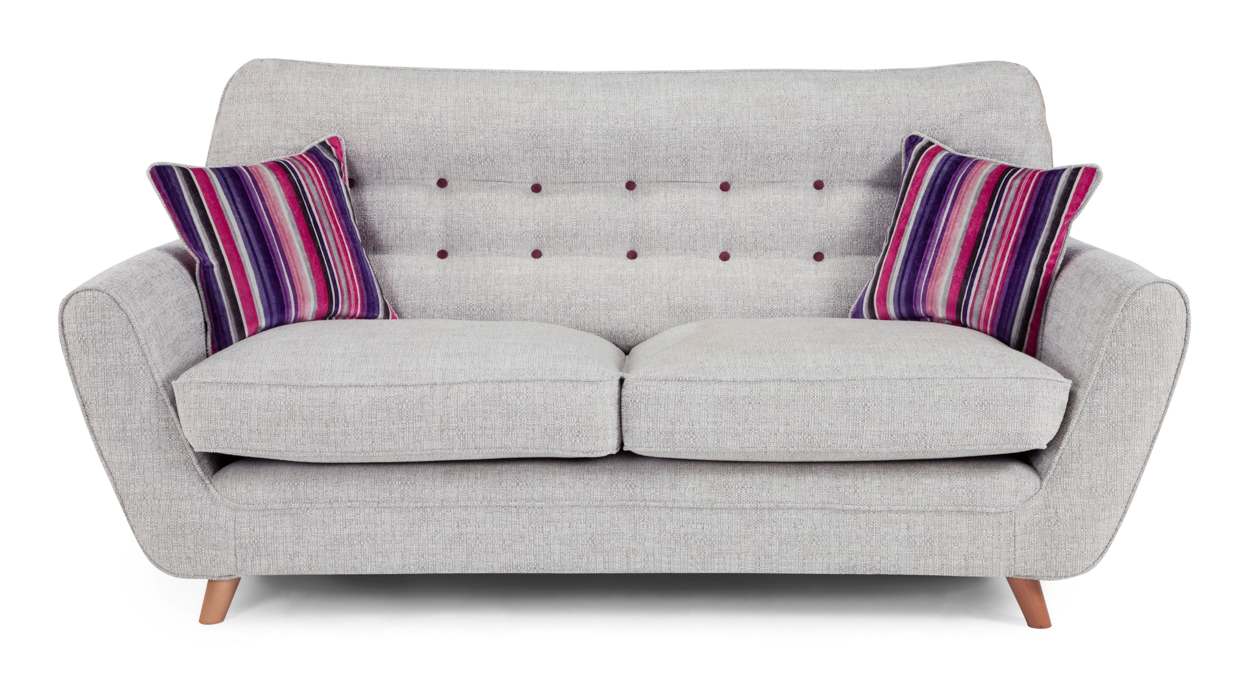 Sofas Center Small Seater Sofa Uk Two Pinterest Stupendous Image Throughout Small 2 Seater Sofas (Image 12 of 15)