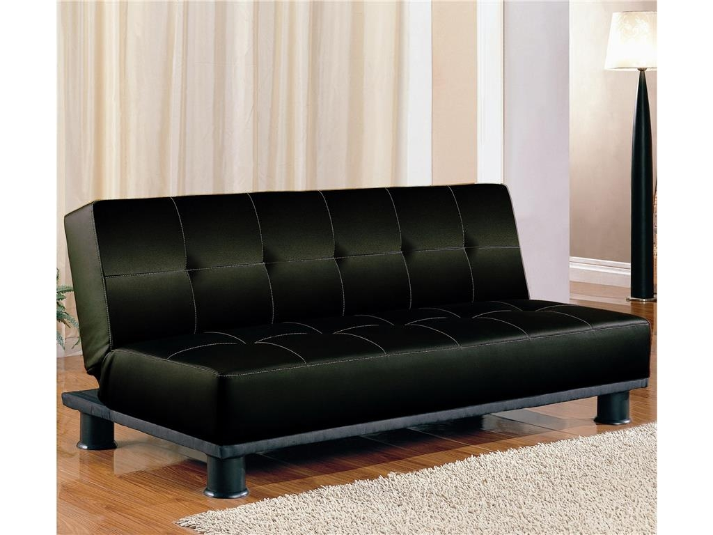 15 Sofa Mart Chairs Sofa Ideas
