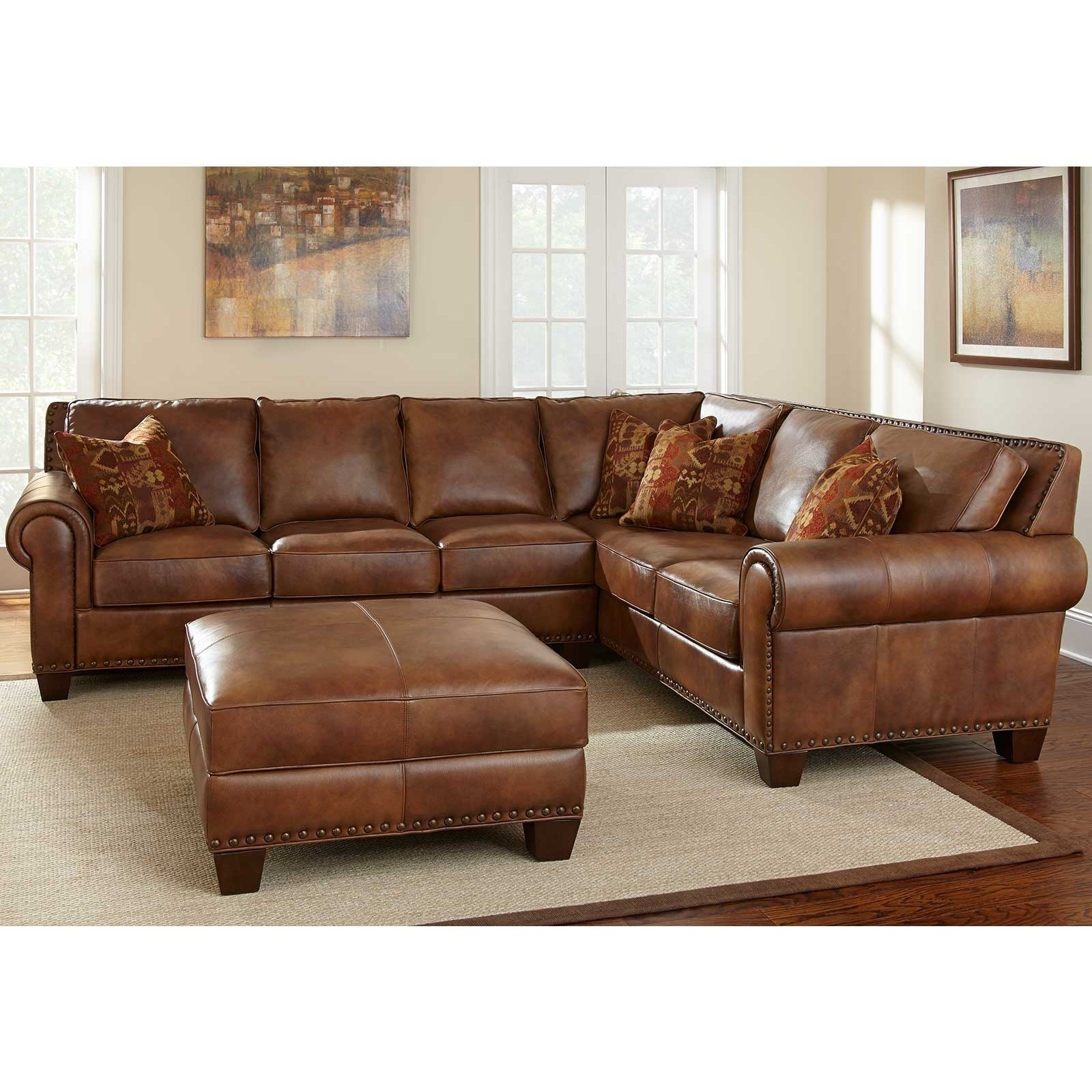 Sofas Center Sofa On Sale Second Hand Classic Sofas Or Clearance For Classic Sofas For Sale (Image 10 of 15)