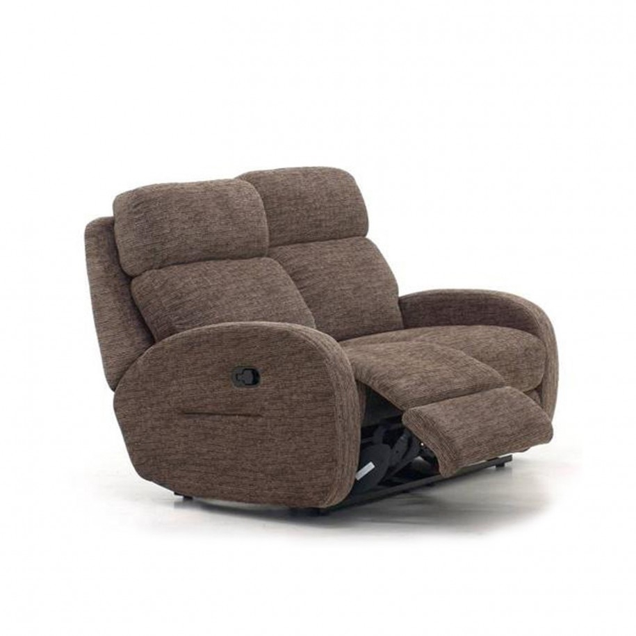 Sofas Center Sofas And Furniture La Z Boy Furnimax Brands For Lazy Sofa Chairs (Image 15 of 15)