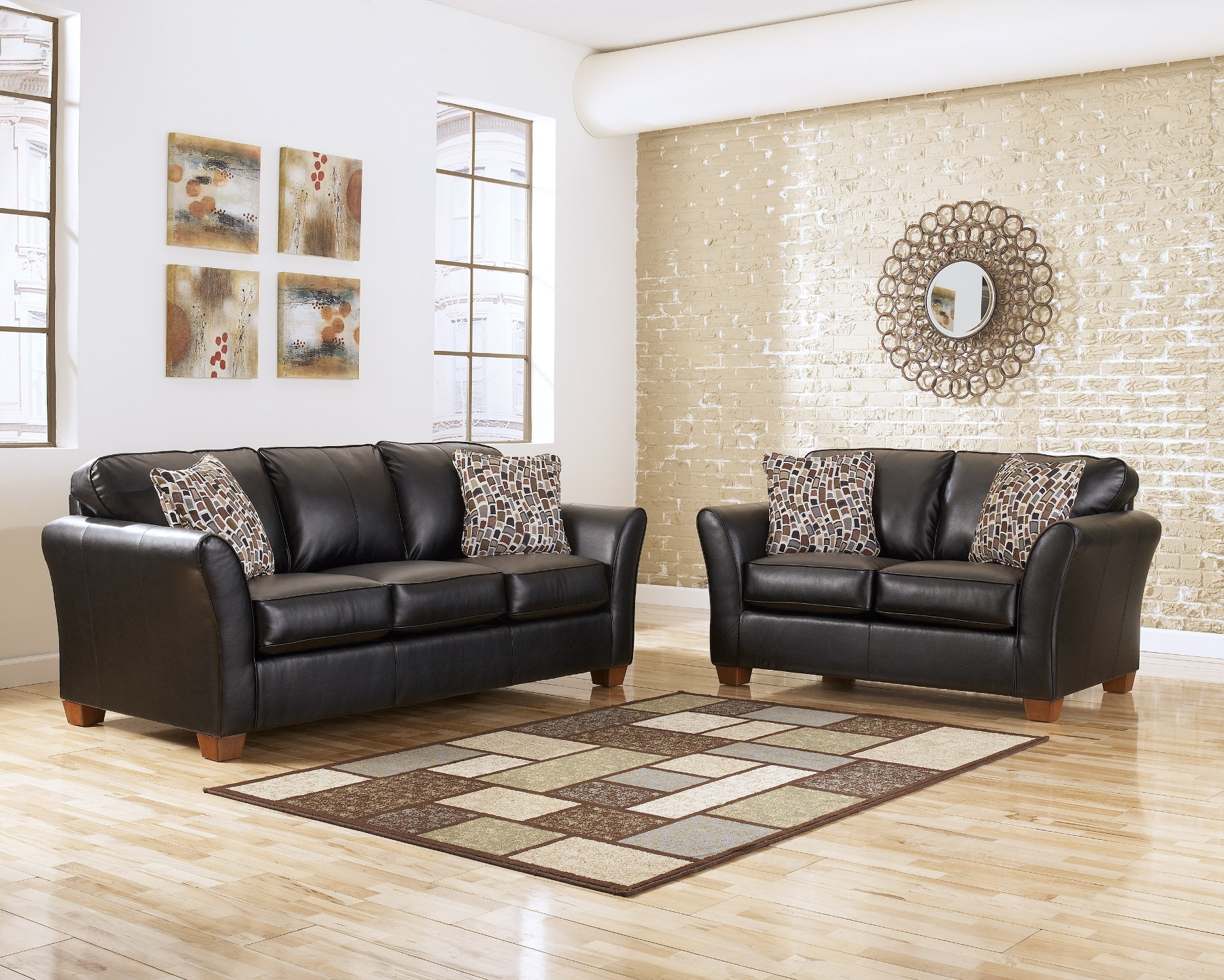 Sofas Center Unusual Big Lots Sofa Images Design Small Sectional For Big Sofa Chairs (Image 15 of 15)