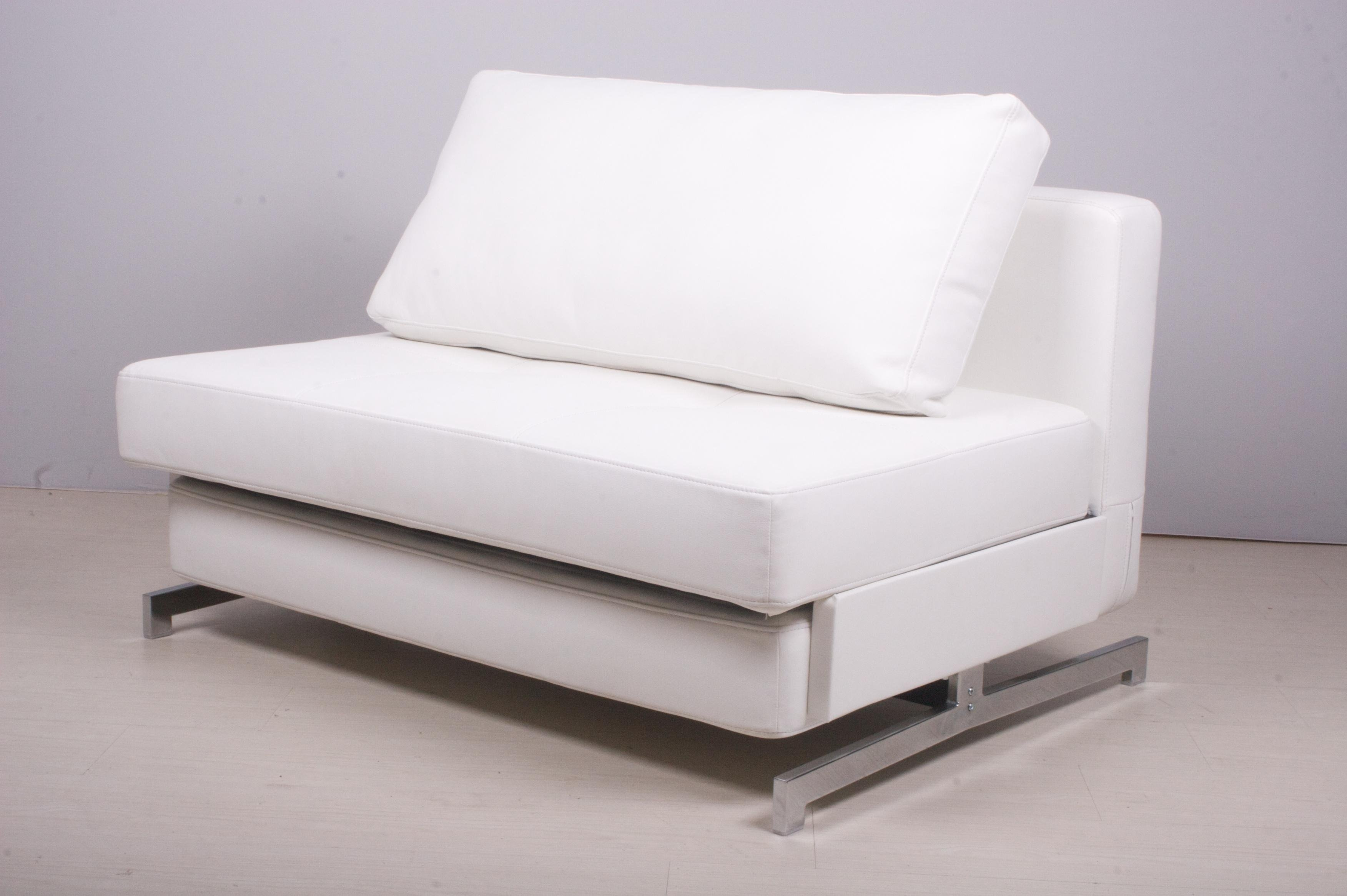 Sofas Center White Leather Sofa Shocking Sofas Picture Concept With Regard To White Sofa Chairs (Image 13 of 15)