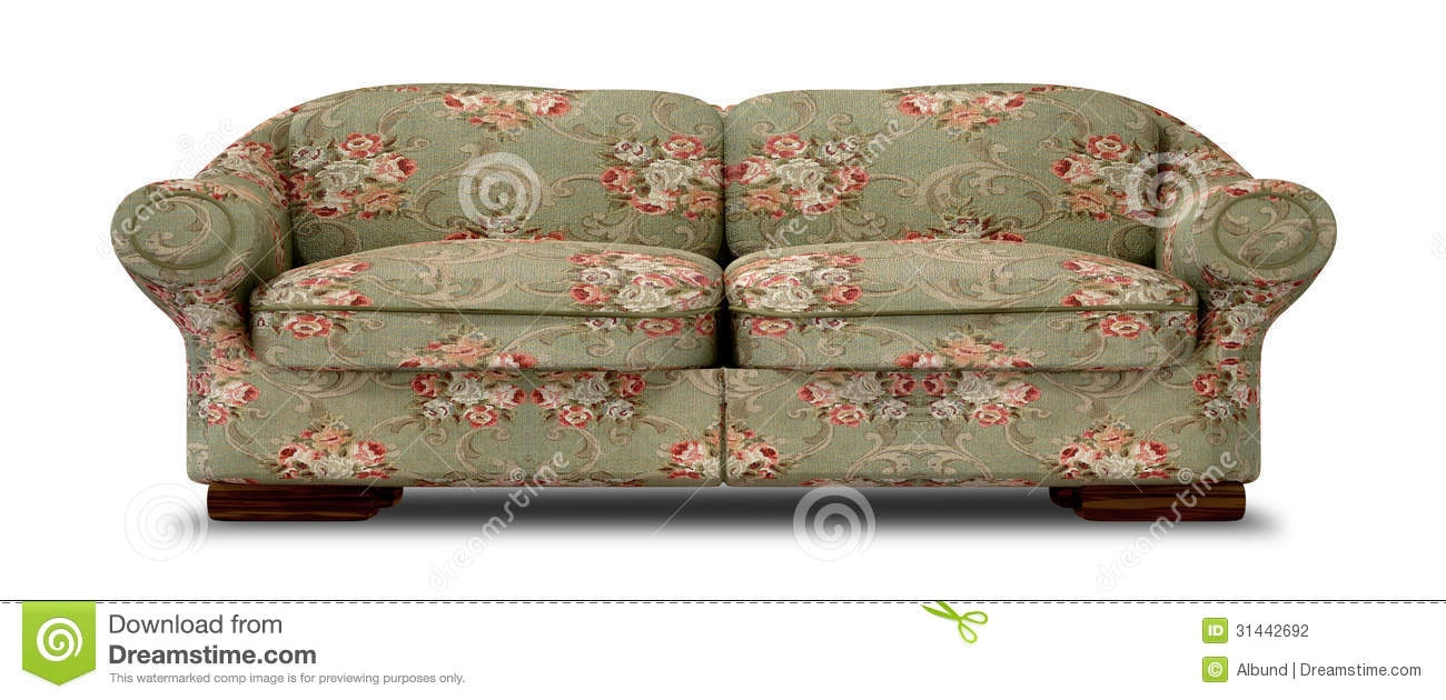 Sofas Center Wonderful Old Fashioned Sofa Photos Design Soda With Old Fashioned Sofas (Image 13 of 15)