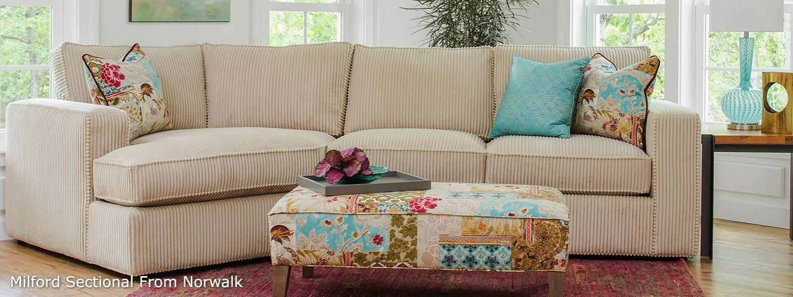 Featured Image of Sofas And Chairs