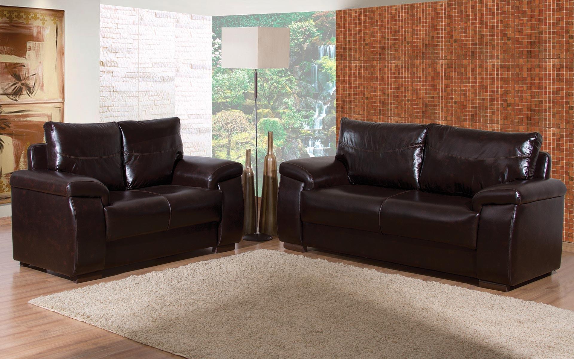 Top 15 Manchester Sofas Sofa Ideas