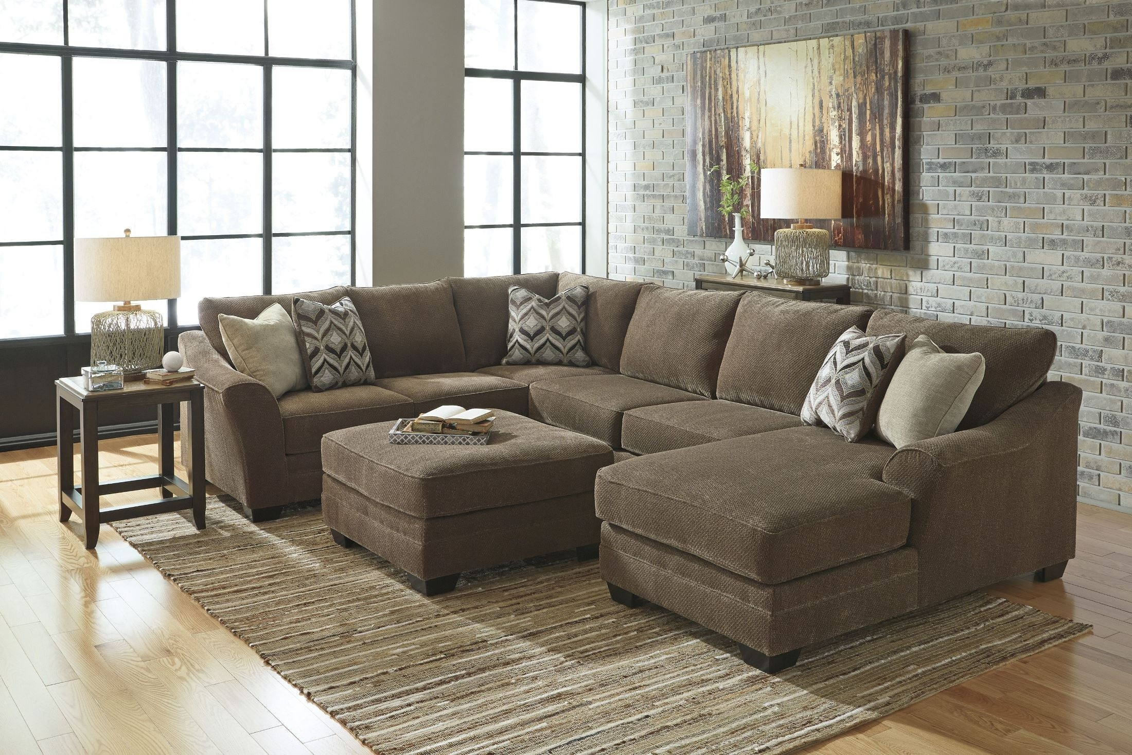 Sofas Oversized Sofas Sectional Couch For Sale Oversized Sofa In Oversized Sofa Chairs (Image 13 of 15)