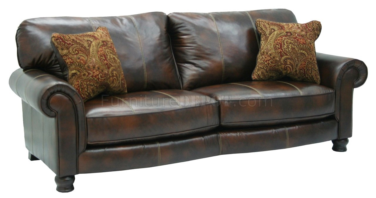 Sofas Oxford Goodca Sofa For Oxford Sofas (Image 12 of 15)