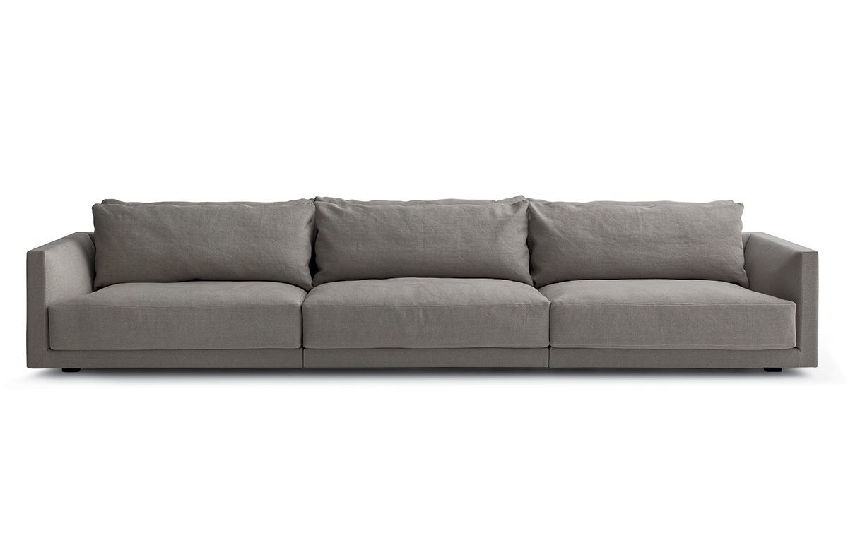 Featured Image of Bristol Sofas