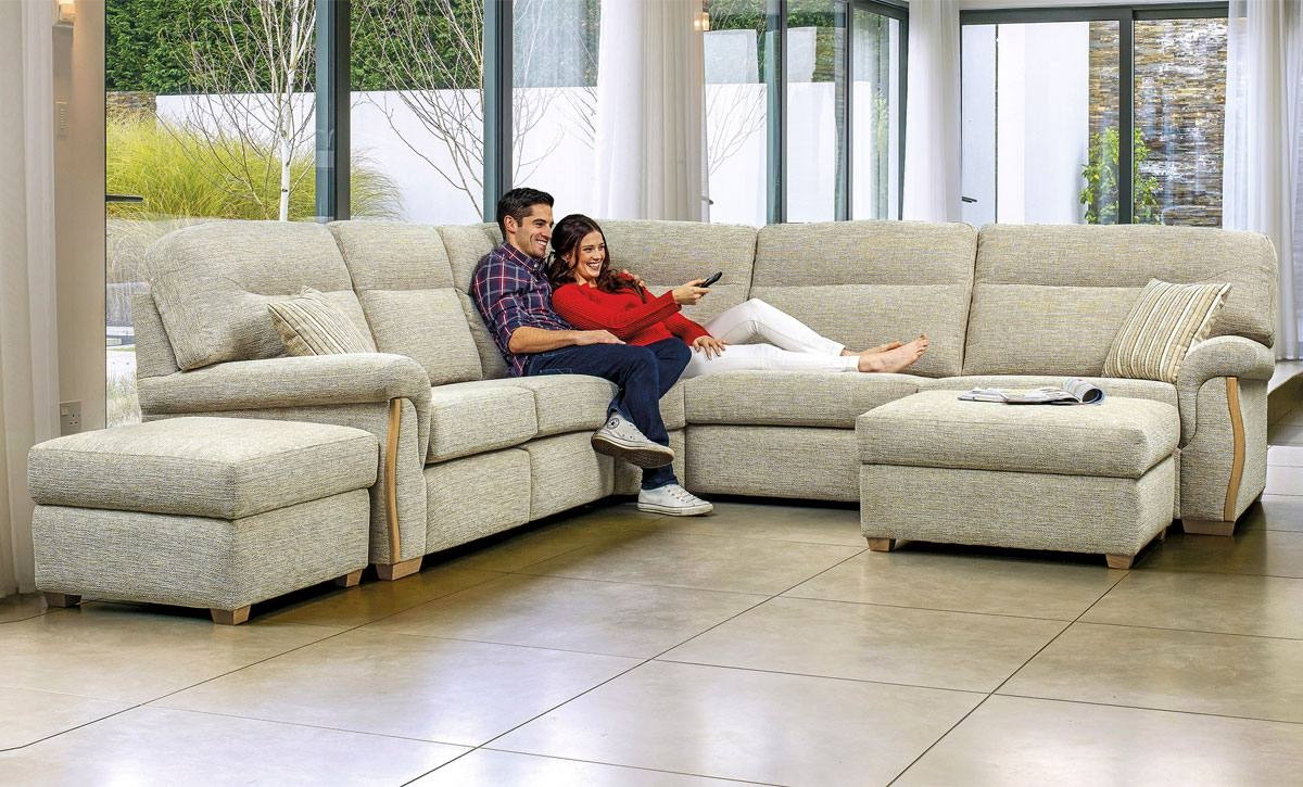 Sofas Suites Recliners Chairs Corner Sofas At Relax Sofas In Corner Sofa Chairs (Image 15 of 15)