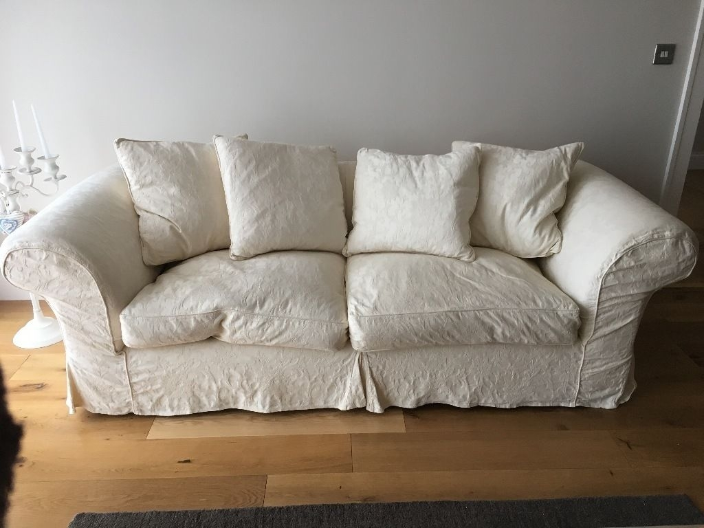 15 Sofas With Removable Covers Sofa Ideas