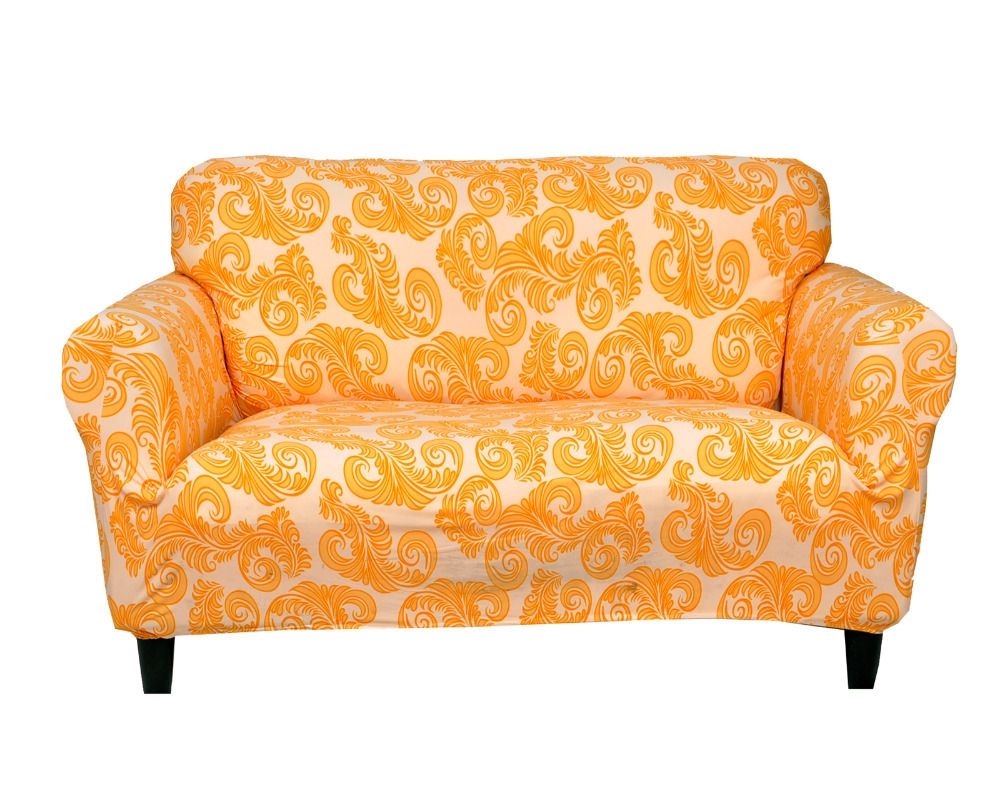 Sofas With Washable Covers Home Style For Sofa With Washable Covers (Image 14 of 15)