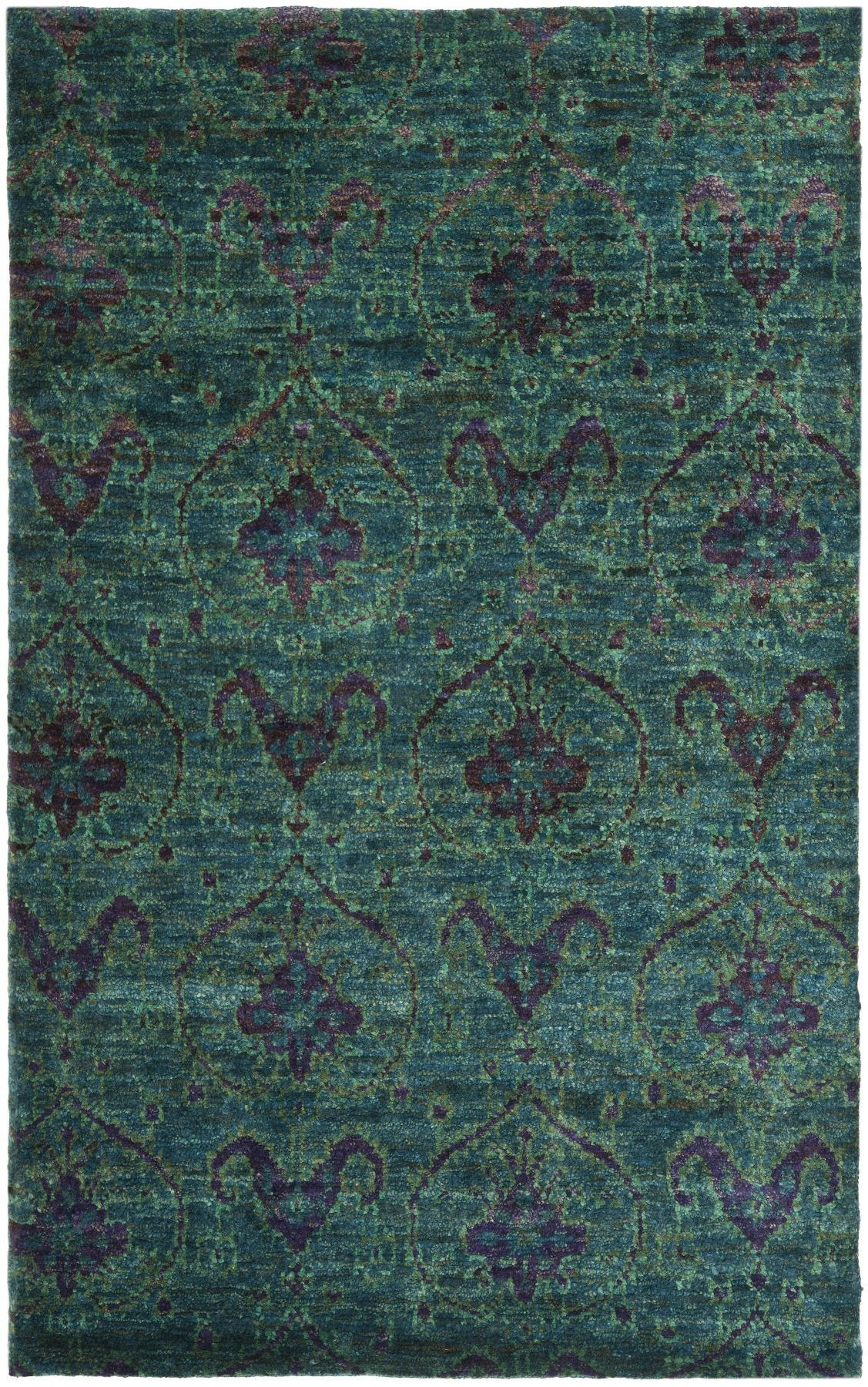 Soft Natural Fiber Rugs Bohemian Collection Safavieh Inside Bohemian Rugs (Image 13 of 15)