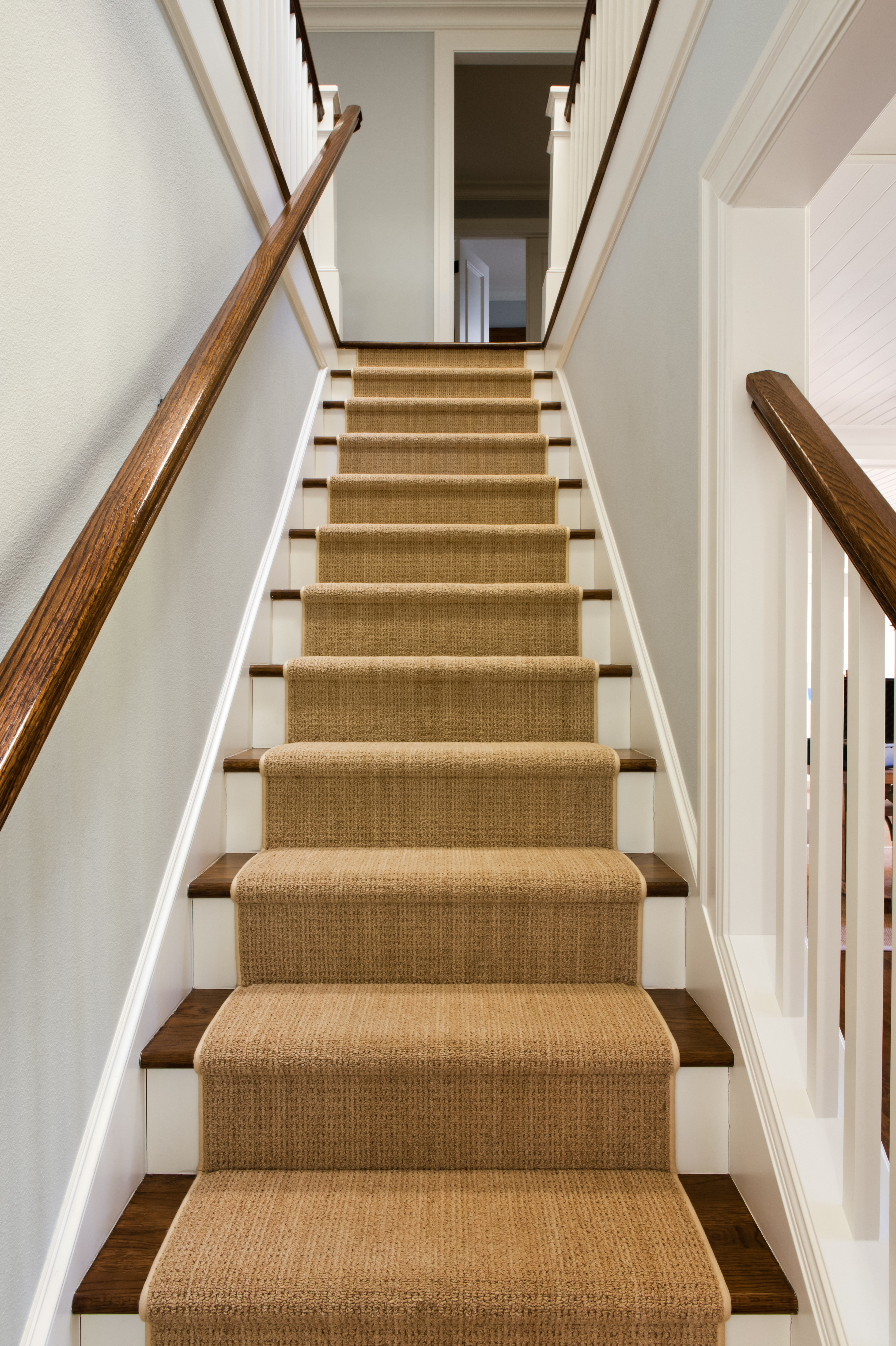 Stair Carpet Freehold Marlboro Manalapan Throughout Traction Pads For Stairs (Image 13 of 15)