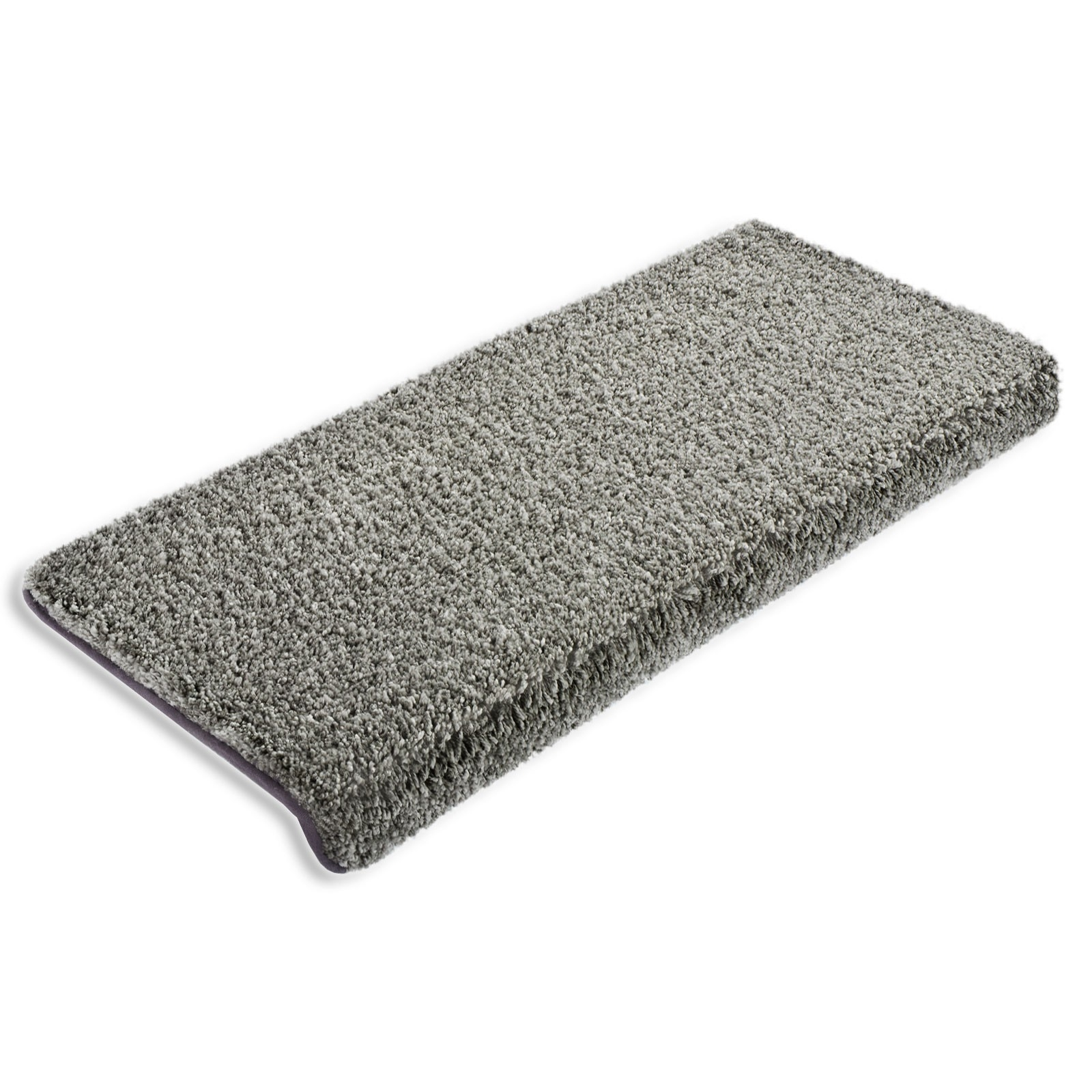 Stair Covers Las Vegas Rectangular Available In 8 Colours Intended For Rectangular Stair Treads (View 15 of 15)