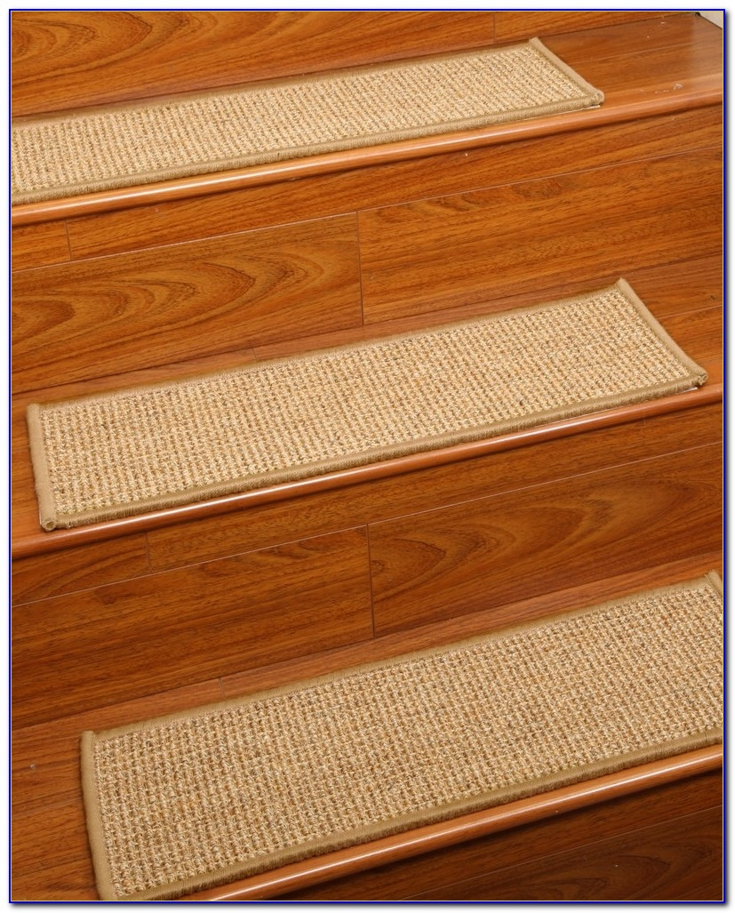 Stair Tread Rugs Non Slip Rugs Home Design Ideas Rm6d3zbbrj55842 In NonSlip Stair Tread Rugs (Image 14 of 15)