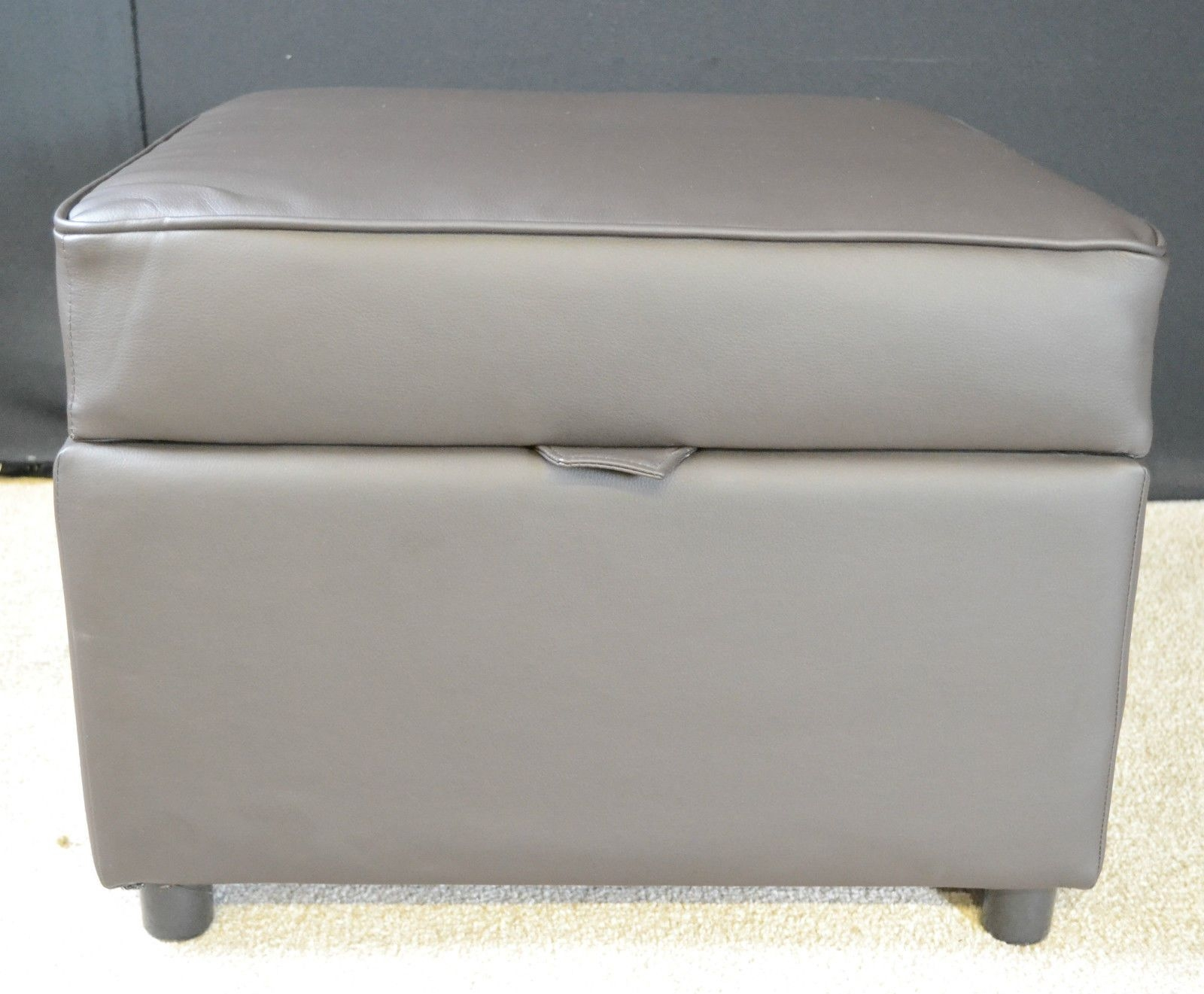Featured Image of Footstools And Pouffes With Storage