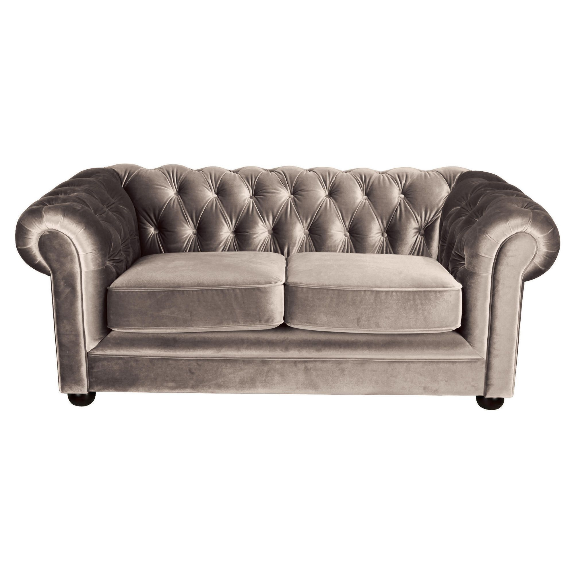 Storage Ordinary Small Leather Chesterfield Sofa Part 6 Ordinary With Regard To Small Chesterfield Sofas (Image 14 of 15)