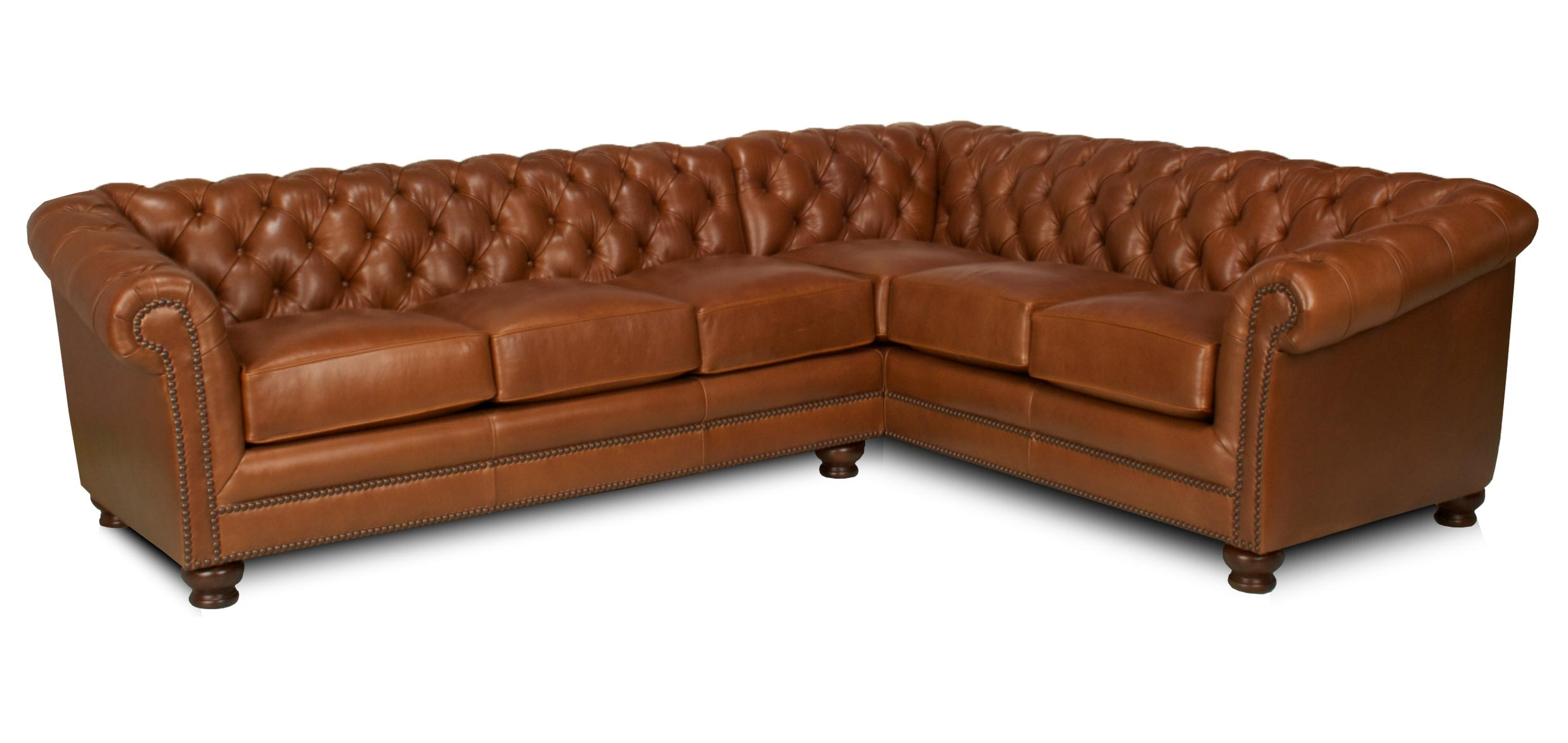 15 Collection Of Small Chesterfield Sofas Sofa Ideas