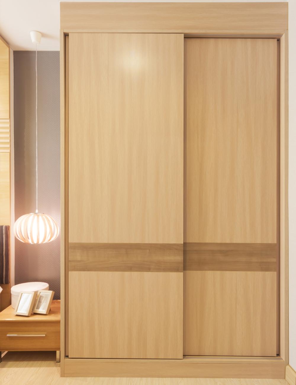 25 Cupboard Sliding Doors Cupboard Ideas