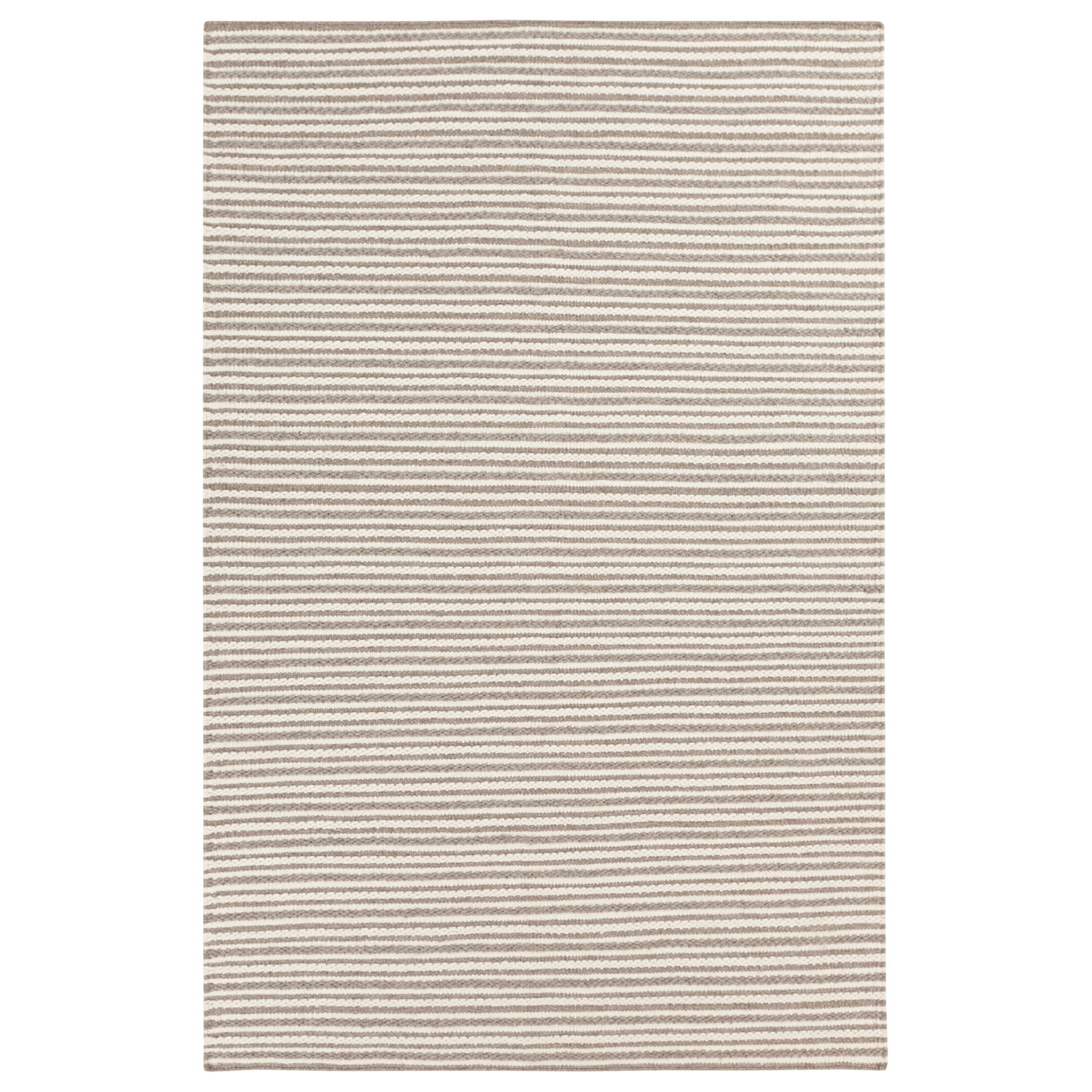 Striped Rugs Browse Our Range Of Striped Area Rugs Varied Colors For Striped Mats (View 8 of 15)