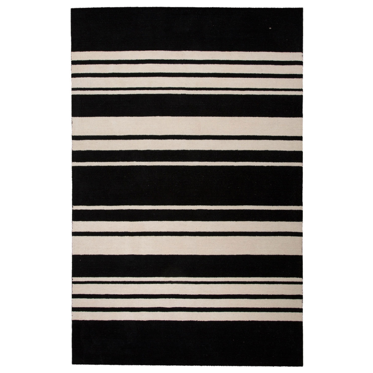 Striped Rugs Browse Our Range Of Striped Area Rugs Varied Colors Intended For Striped Mats (View 9 of 15)