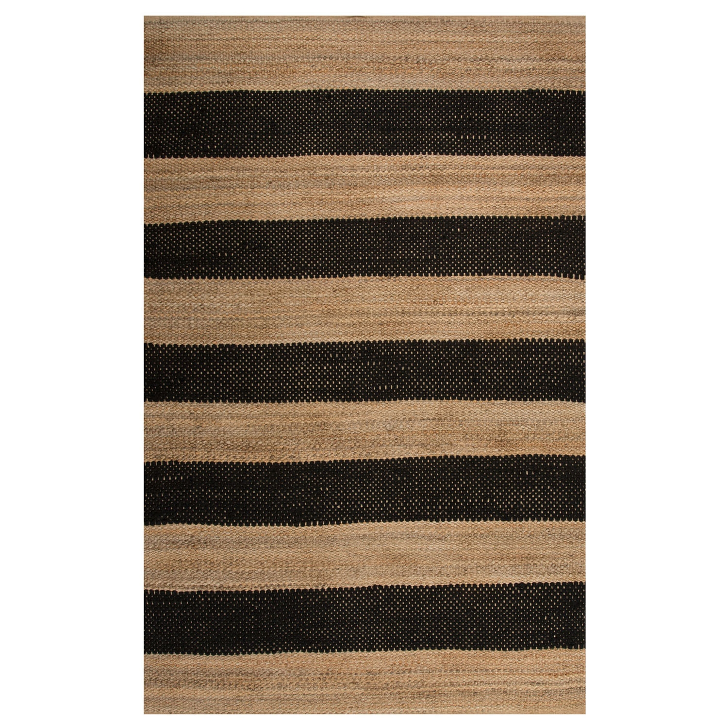 Striped Rugs Browse Our Range Of Striped Area Rugs Varied Colors Intended For Striped Mats (Image 13 of 15)