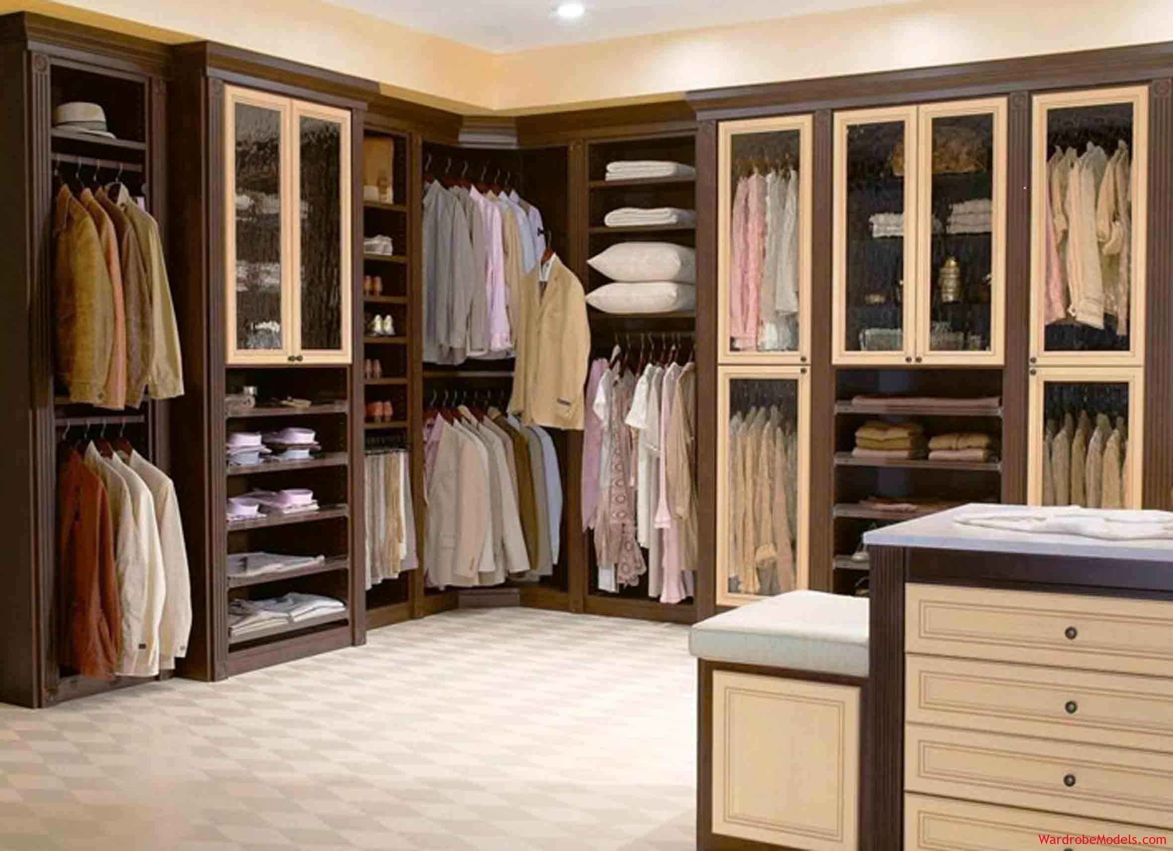 Stunning Bedroom Closet Space Savers Roselawnlutheran Regarding Space Saving Wardrobes (Image 22 of 25)