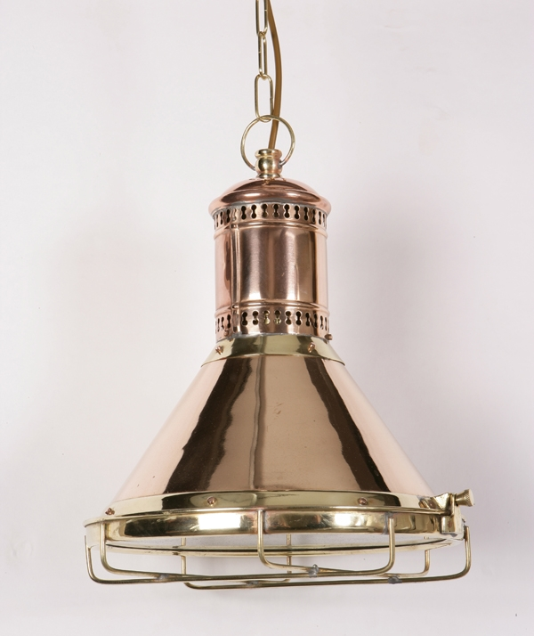Stunning Best Edwardian Pendant Lights For Ceiling Lights London Edwardian Ceiling Lights North London N (Image 21 of 25)
