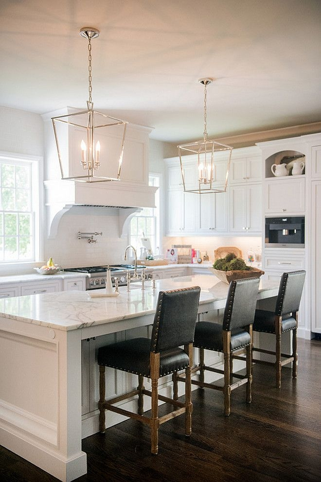 Stunning Best Lantern Pendants For Kitchen With 25 Best Kitchen Pendant Lighting Ideas On Pinterest Kitchen (View 4 of 25)