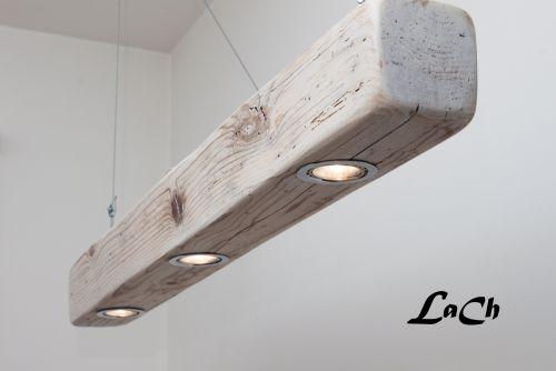 Stunning Best Reclaimed Light Fittings In Reclaimed Wood Beams Best Diy Id Lights (Image 22 of 25)