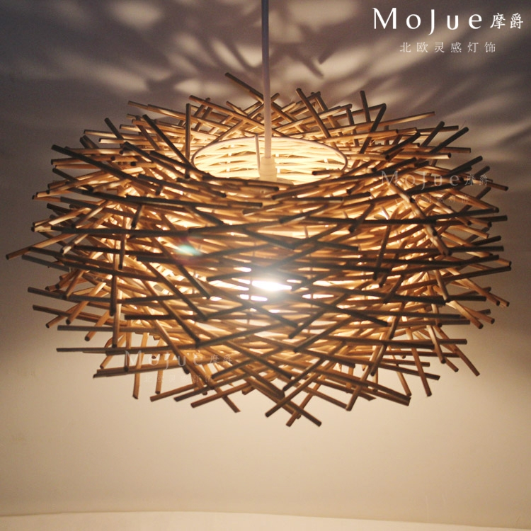 Stunning Best Wooden Pendant Lights For Sale Pertaining To Cheap Pendant Lights On Sale At Bargain Price Buy Quality Vintage (View 20 of 25)