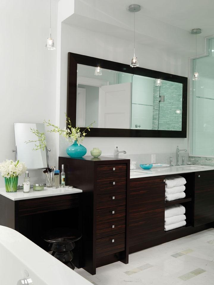 Stunning Brand New Bathroom Mini Pendant Lights With Regard To Bathroom Mini Pendant Lighting Laptoptablets (Image 23 of 25)