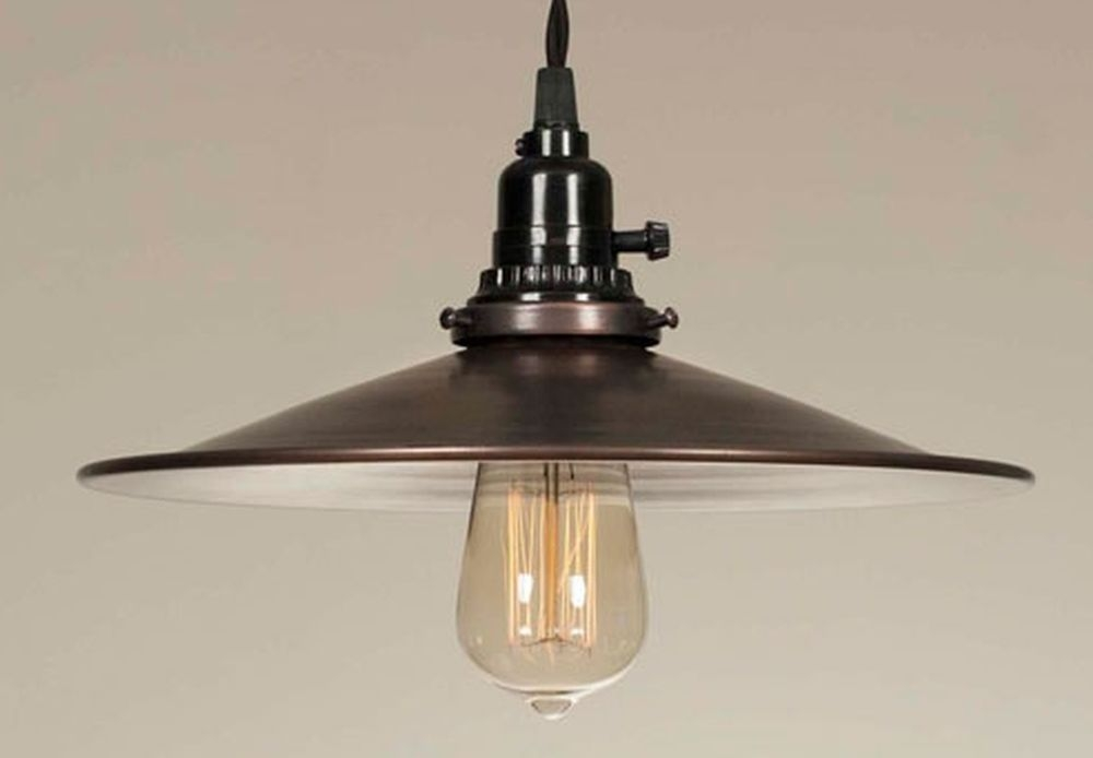 Stunning Brand New Primitive Pendant Lighting With Regard To Tips For Install Primitive Pendant Lighting Lighting Fixtures (Image 19 of 25)
