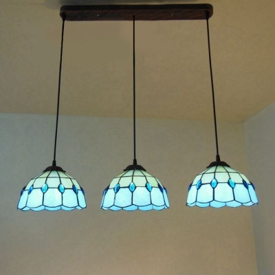 Stunning Brand New Stained Glass Pendant Light Patterns For Fashion Style Multi Light Pendant Tiffany Lights Beautifulhalo (Image 24 of 25)