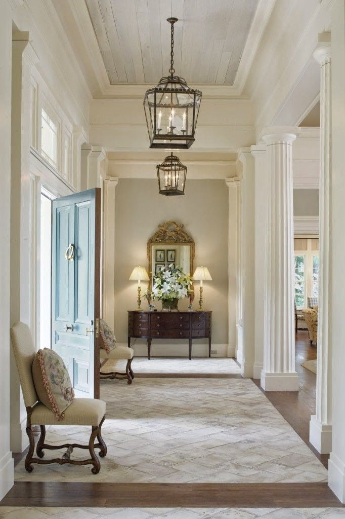 Stunning Common Entrance Hall Pendant Lights Within Best 25 Entryway Chandelier Ideas On Pinterest Foyer Lighting (Image 22 of 25)